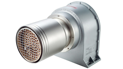 Leister LHS 91 BASIC Air Heater