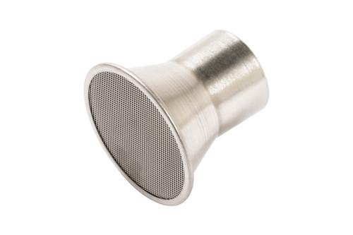 Leister Stainless Steel Filter