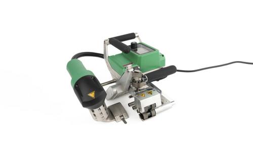 Leister TWINNY T7 Automatic Welder