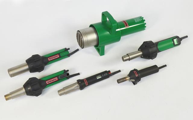 hand-tools.jpg-200.jpg