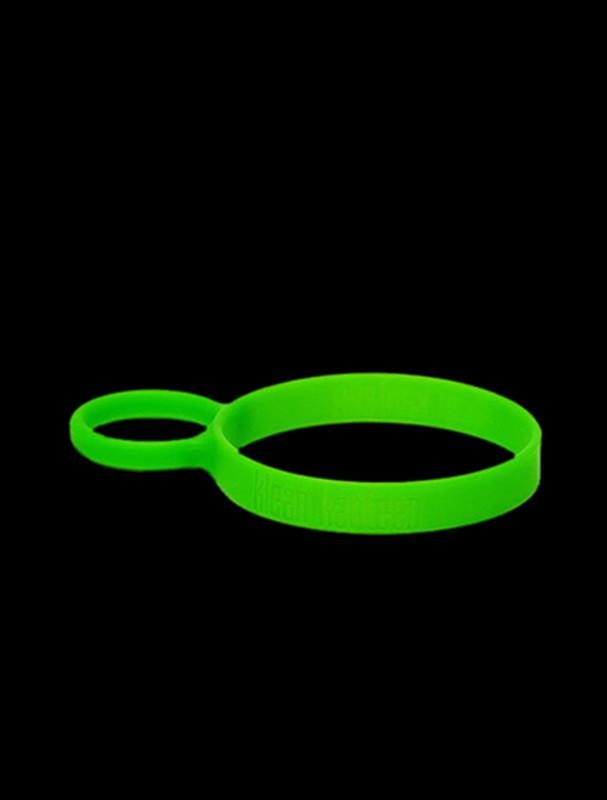 Pint Ring