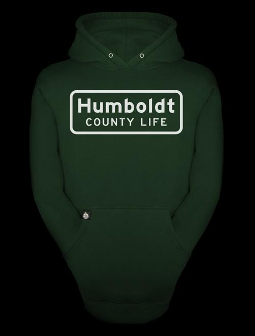 County Life Hoodie