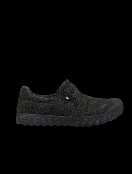 B-Moc Low Wool