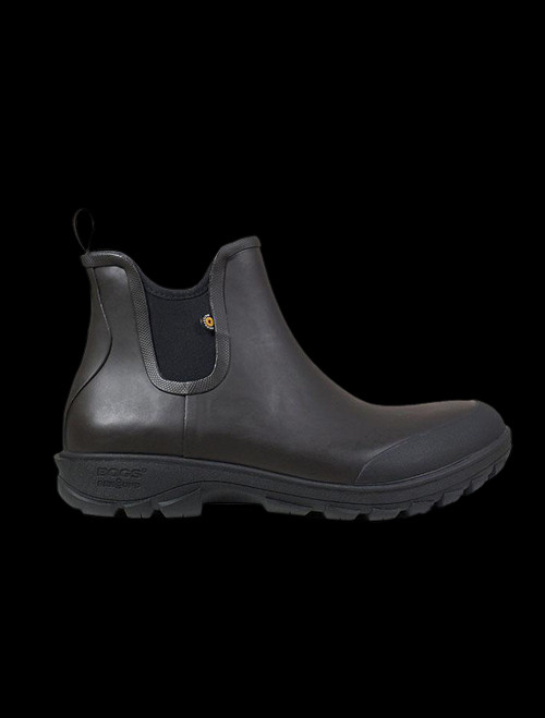 Sauvie Boot Men