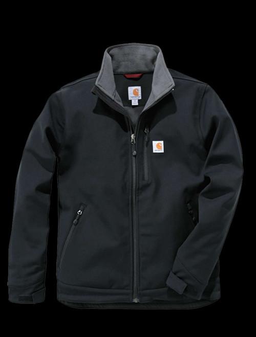 Crowley Jacket