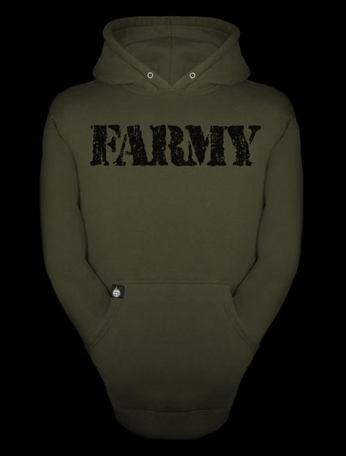 Farmy Hoodie