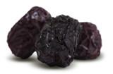 Olives, Black Botija, Pitted