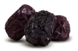 Black Botija Olives, Herbe