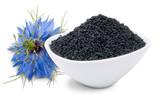 Black Seeds, Organic
