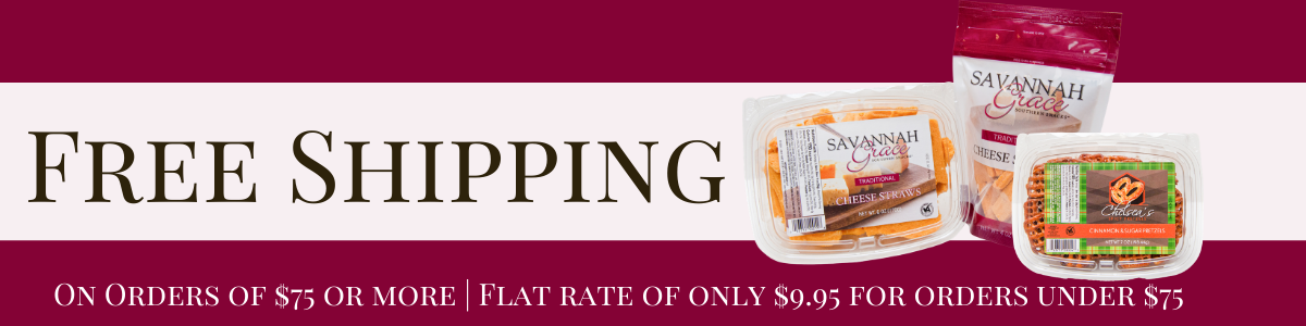 ifg-free-shipping-banner.png