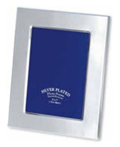 Evergreen Oval Design 5x7-225S01-5R Photo//Picture Frame