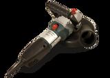 3432 5-inch grinder