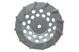 3450 5-inch Cup Wheel