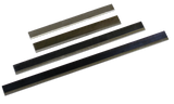 368-8 Heavy Duty Razor Blade