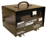 5212 Battery Charger