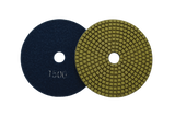 9267-1500 Polishing Pad
