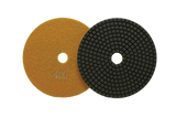 9267-400 5-inch Polishing Pad