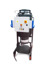 DL4000 Dust Collector
