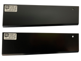 6292-GT Guillotine Blades
