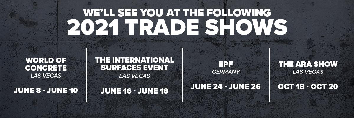 2021-trade-shows-banner.jpg