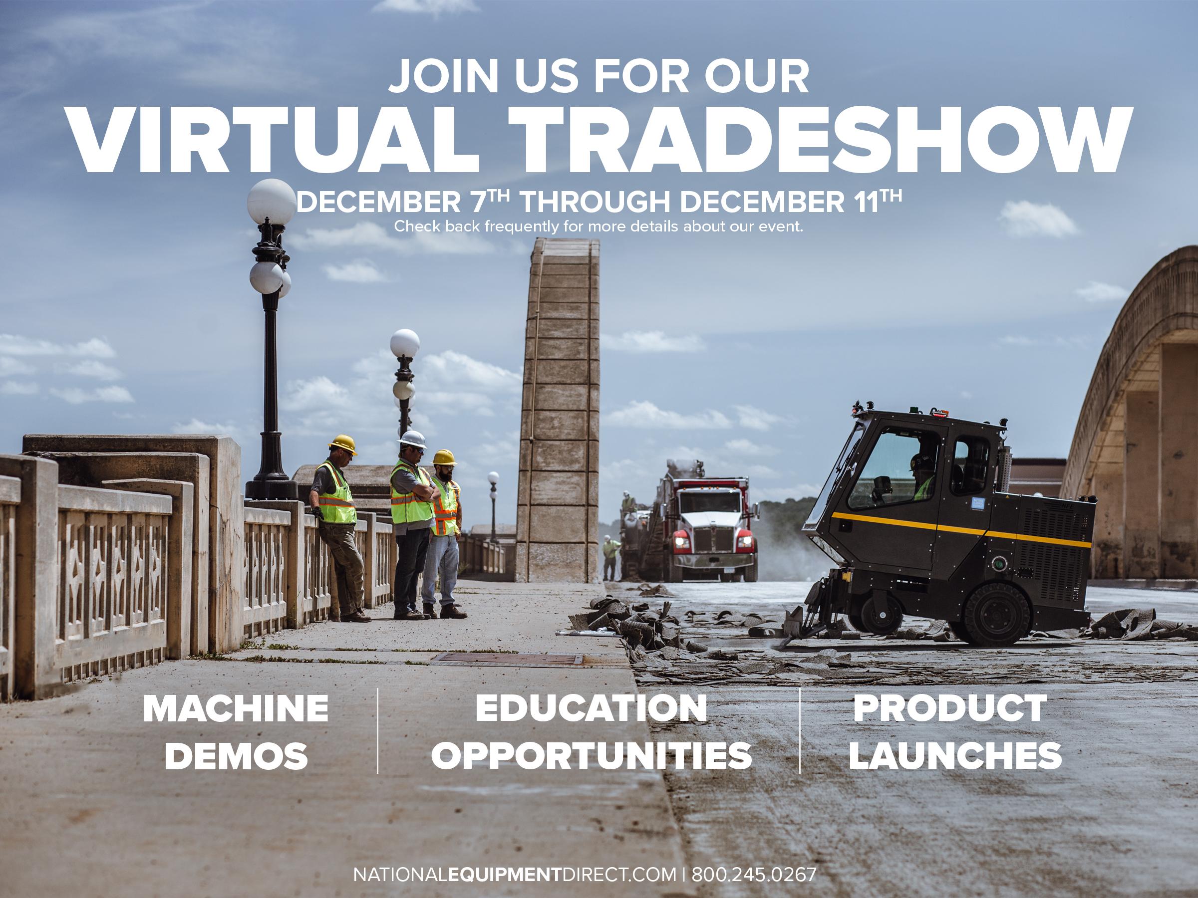 virtual-tradeshow.jpg