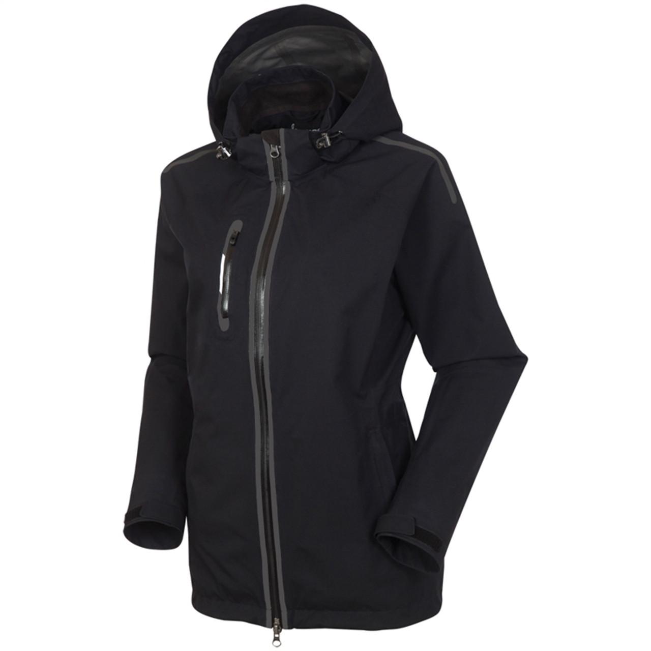 592a49c3c88b5 Sunice Kate GORE-TEX® Performance Jacket w  Removable Hood
