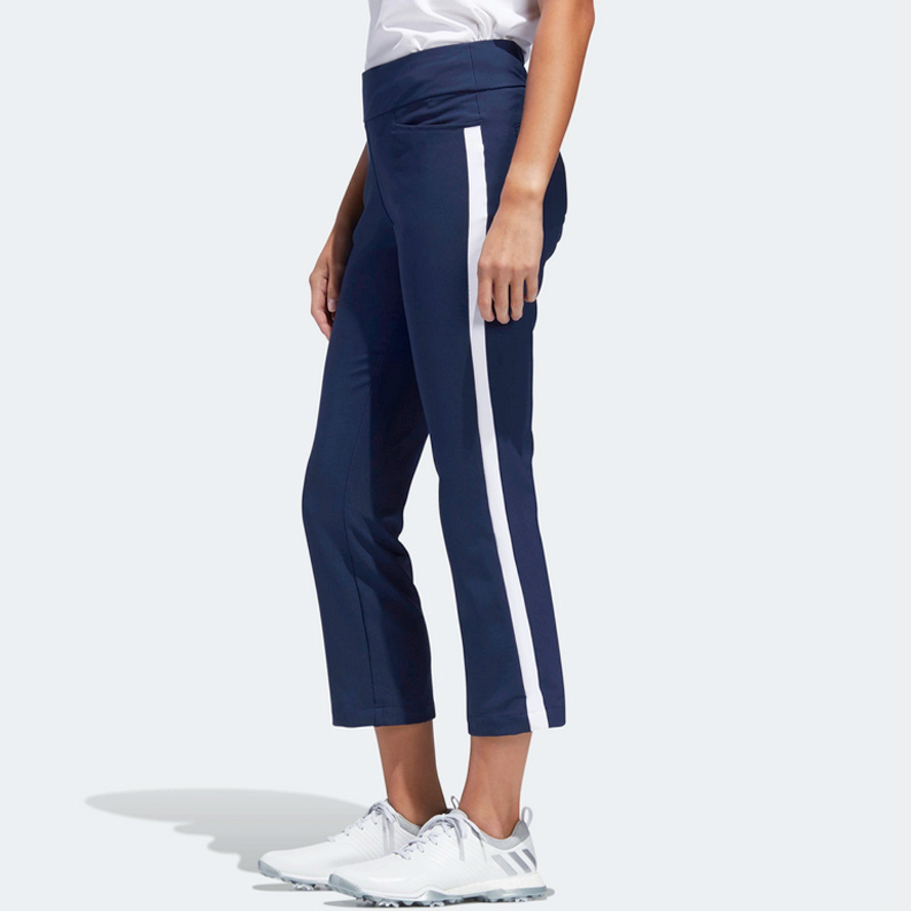 hot-selling cheap elegant shape great discount for Adidas Ultimate365 Flare Golf Pants (2 colors)