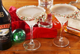 19th Hole: Sugar Cookie Martini