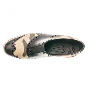 BIION Patterns Golf Shoe - Camo