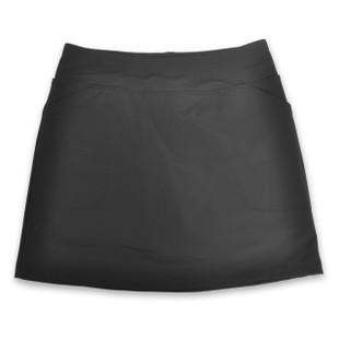 B-Skinz Skort (3 lengths) - Black