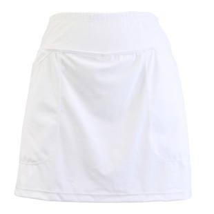 B-Skinz Skort (3 lengths) - White