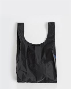 BAGGU Reusable Shopping Bag - Black