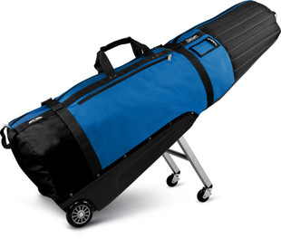 Sun Mountain ClubGlider Meridian (8 Colors)