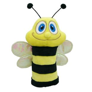 Daphne's Headcovers - Bee Hybrid