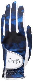 Glove It Golf Glove - Blue Camouflage