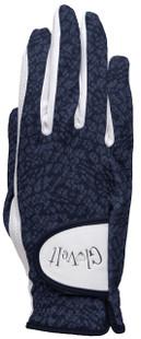 Glove It Golf Glove - Chic Slate