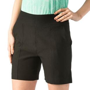 Nancy Lopez Pully Golf Short (3 Colors)