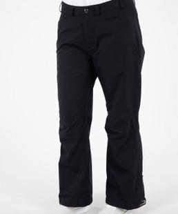 Laura GORE-TEX® Paclite® Rain Pant - Black
