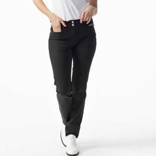 """Daily Sports Miracle 29"""" Golf Pant (Core Solids)"""