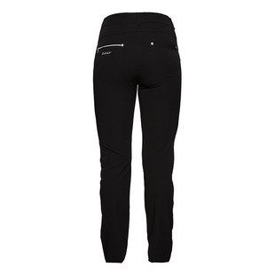 "Daily Sports Miracle 29"" Golf Pant (2 colors)"