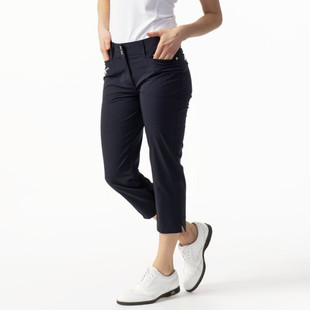 """Daily Sports Miracle 32"""" Golf Pant (Core Solids)"""