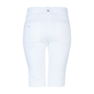 Daily Sports Lyric City Short (3 colors)