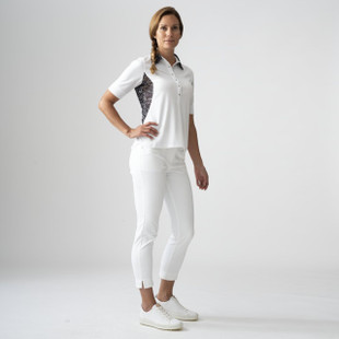 Daily Sports Lyric High Water Ankle Pant (3 colors)