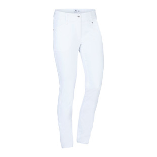 "Daily Sports Lyric 29"" Golf Pant (3 colors)"