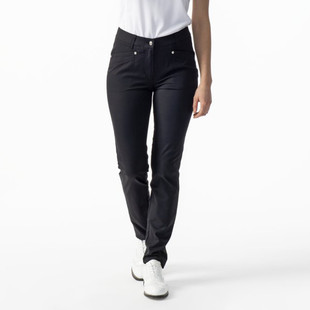 """Daily Sports Lyric 32"""" Golf Pant (Core Solids)"""