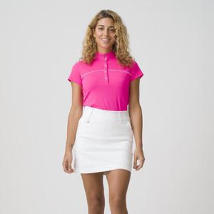 Daily Sports Magic Golf Skort (3 colors)