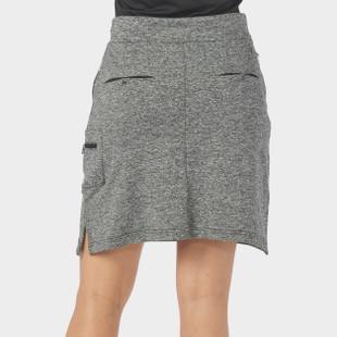 Nancy Lopez Club Golf Skort (7 colors)