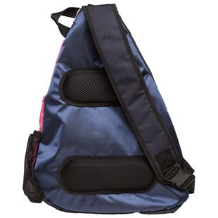 Glove It Pickleball Sling Bag - Tile Fusion