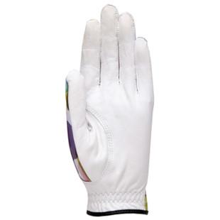 Glove It Golf Glove - Geo Mix