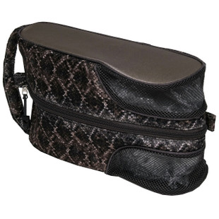 Glove It Shoe Bag - Diamondback